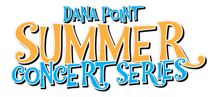 Dana Point Summer Concert Series