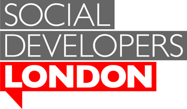 Social Developers London