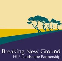 The Brecks: Breaking New Ground Landscape Partnership Conference