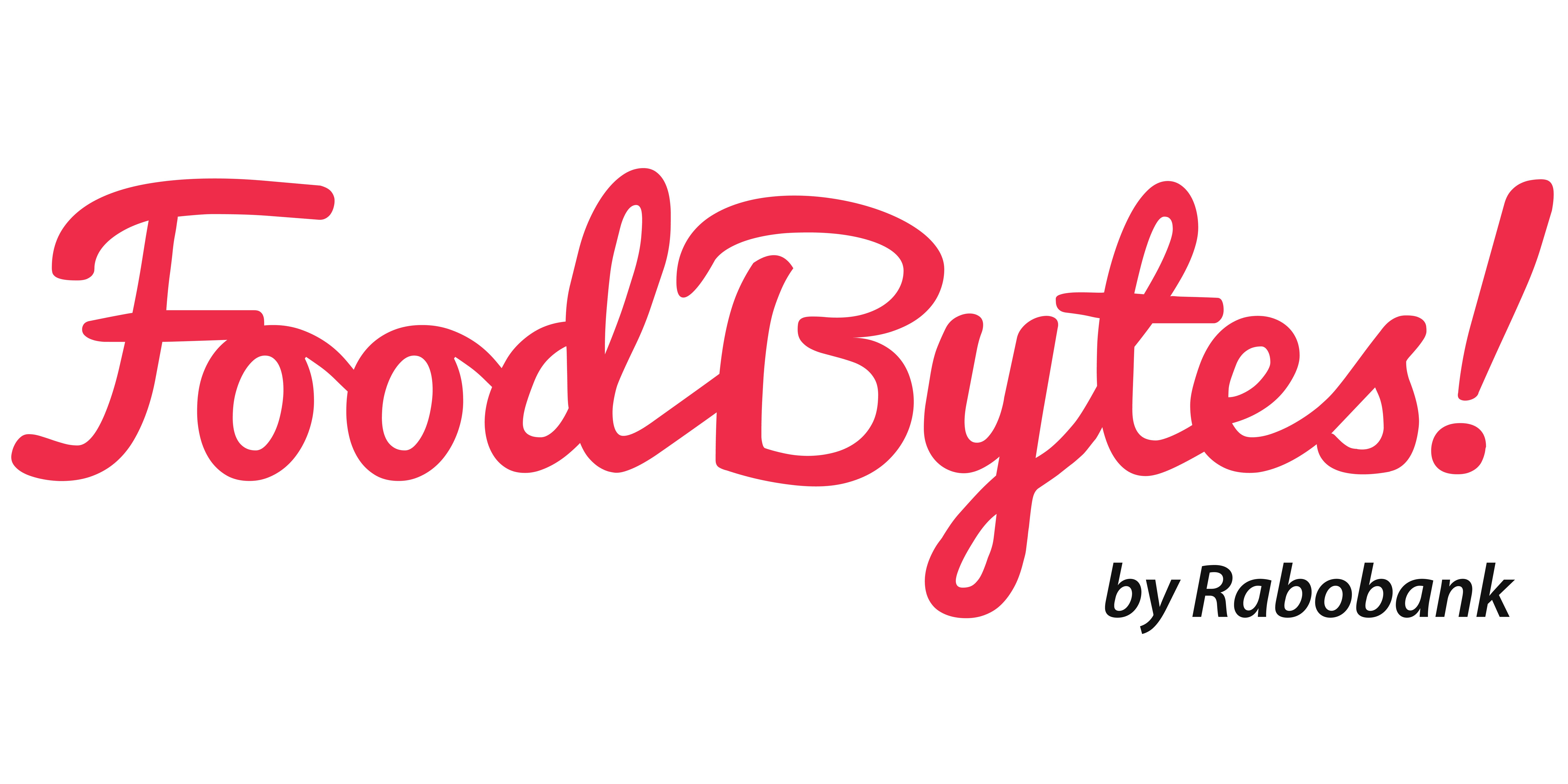 FoodBytes! Boulder