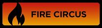 Fire Circus banner