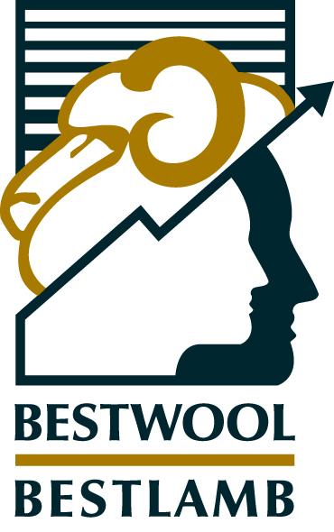 BestWool/BestLamb logo
