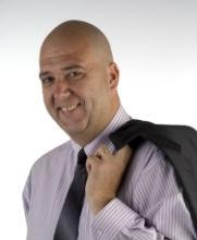 M Bojilov - Trainer