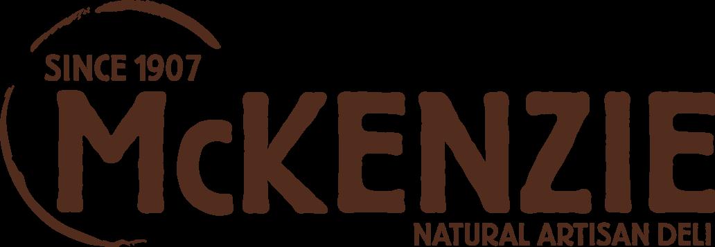 McKenzie Meats Logo