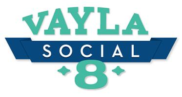 VAYLA SOCIAL 8: Sports Tournament & Entertainment Showcase