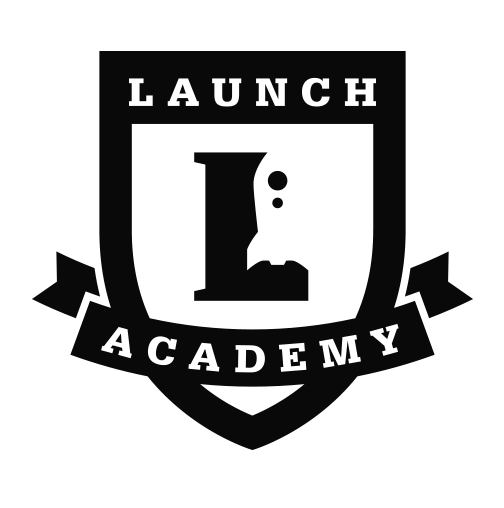 Sponsor: Launch Academy