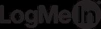 LogMeIn - venue sponsor