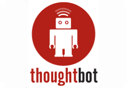 Child Care Sponsor: thoughtbot