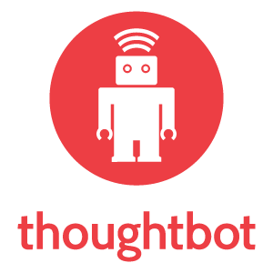 thoughtbot_new