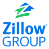 Zillow_Group_logo