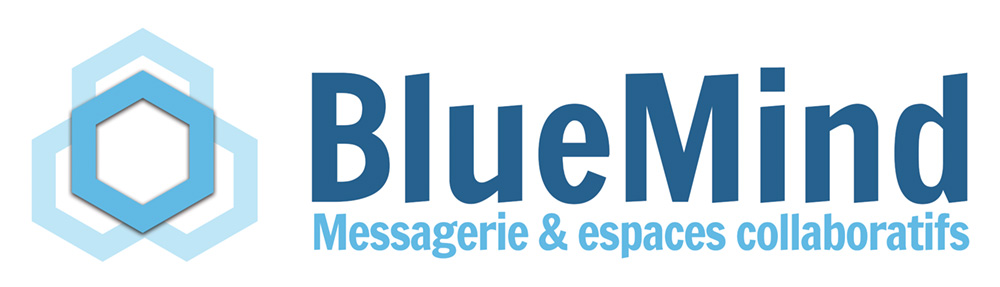 bluemind-logo