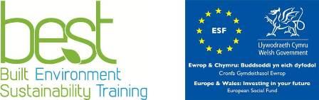 BEST/ESF Logo