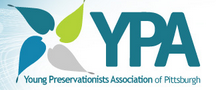 Young Preservationists Association Top 10