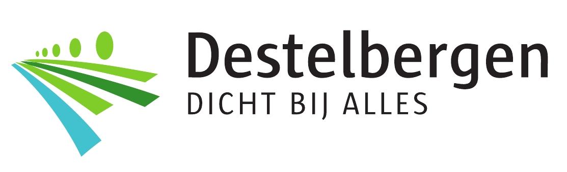 Logo gemeente Destelbergen