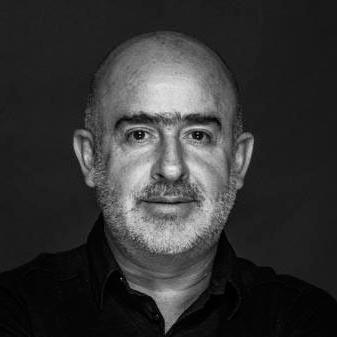Raúl Cardós