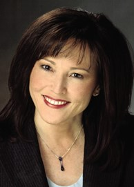 Cathy Epperson