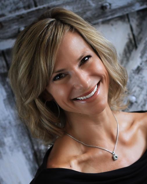 Jenny Knronbach
