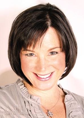 Lynne Flynn