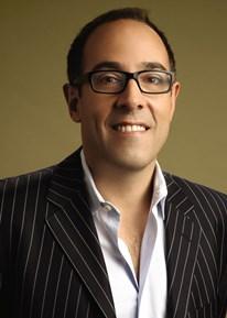 Michael D'Arminio