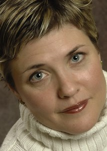Stephanie McKee