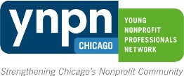 YNPN CHICAGO CHAPTER LOGO