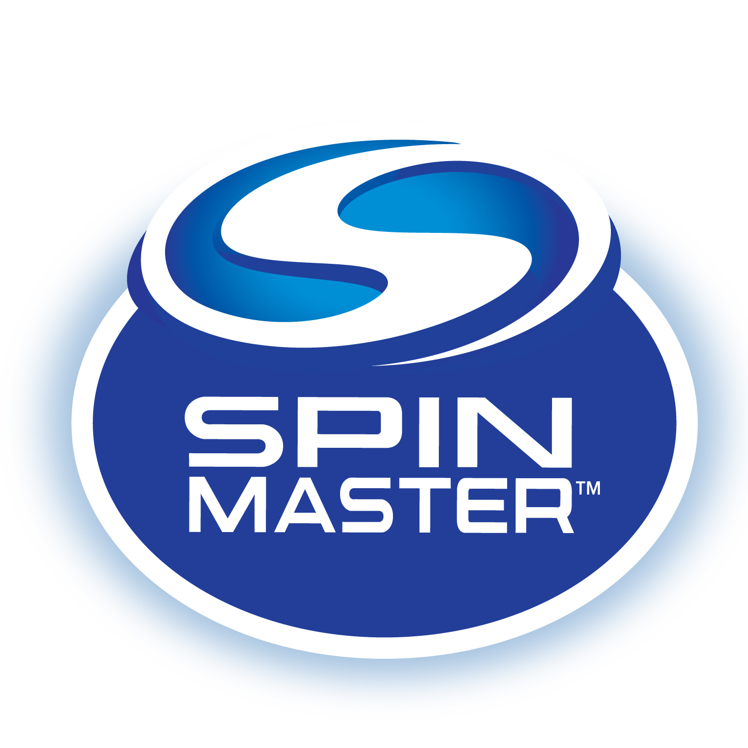 Toy & Game Inventors Camp presented by Spin Master Tickets, Mon, Jul ... Young Children Working Together