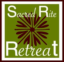 Sacred Rite Retreat: Heal & Let Go