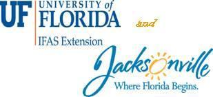 University of Florida/ IFAS Duval County Extension