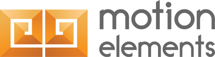 Motion Elements logo