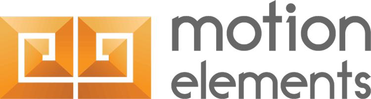 Motion Elements logo
