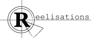 Reelisations logo