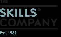 Skills Company