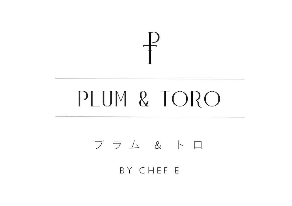 Plum and Toro