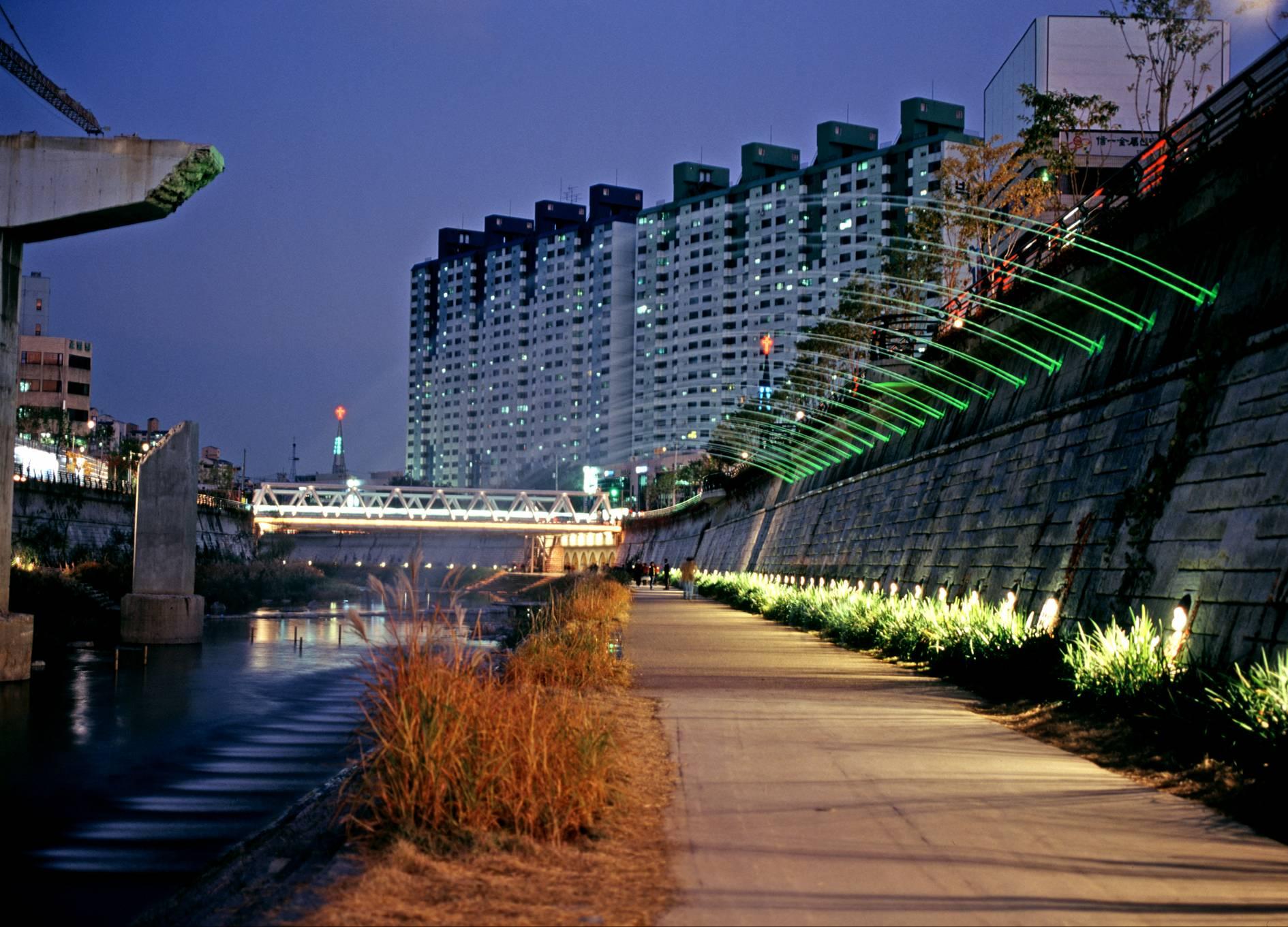 Seoul South Korea  city photos : Seoul, South Korea