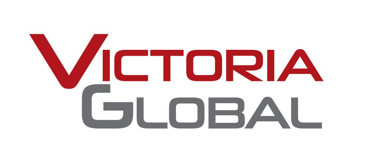 Displaying Victoria Global LOGO.jpg