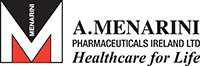 A. Menarini logo