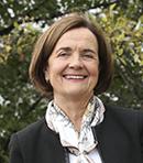 Prof. Geraldine McCarthy