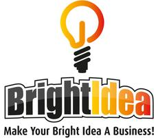 Bright Idea Programme Launch