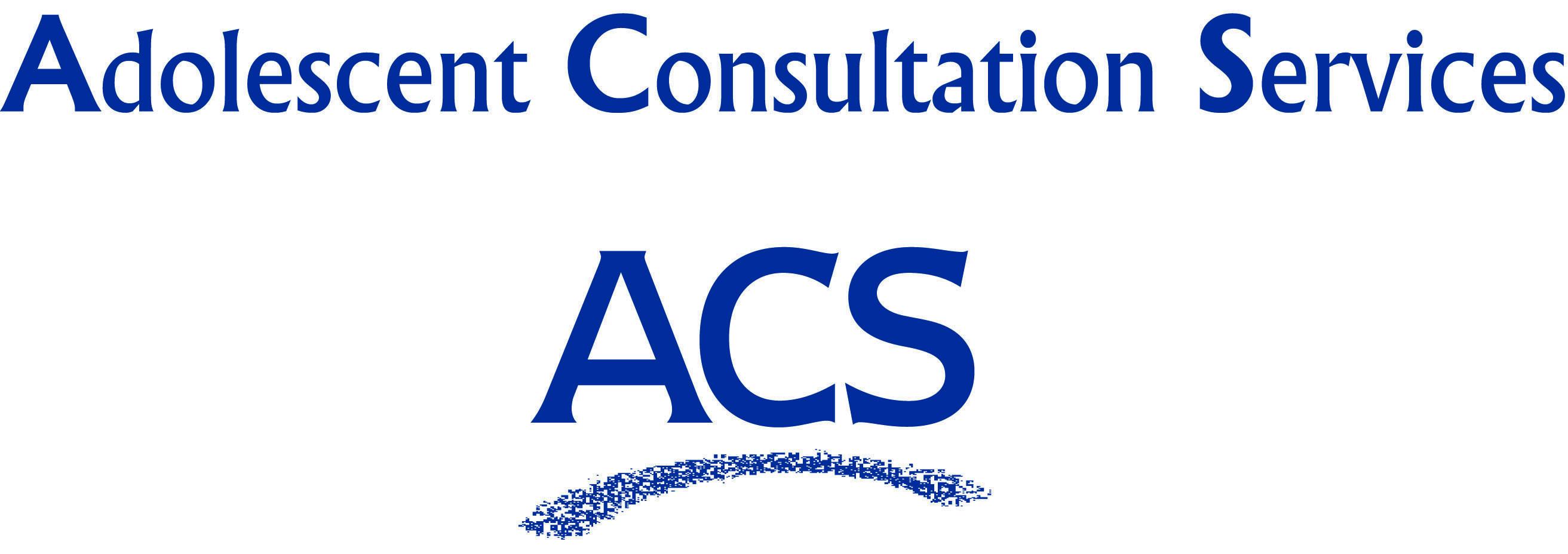 Adolescent Consultation Services