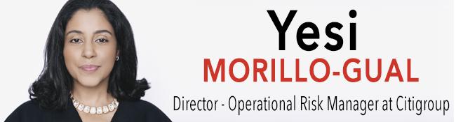 Yesi-morillo-gual