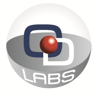 Objet Direct - Labs