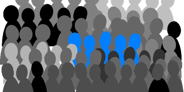 diversity illustration