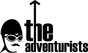 The Adventurists
