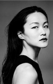Chen Wei Lee