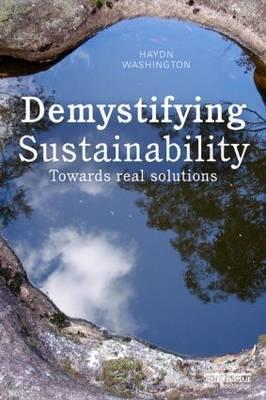 Demystifying Sustainability