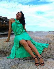 Profile-Pic-Edwina