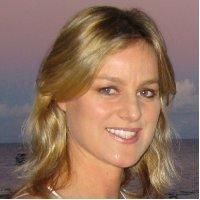 Profile-Pic-Lisa-McLean