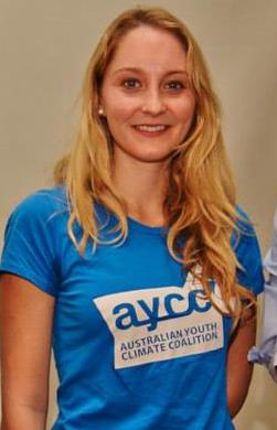 Profile-Pic-Millie-Anthony-AYCC