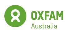 Profile-Pic-Oxfam_1