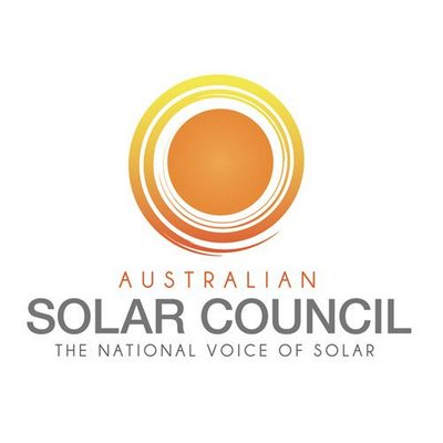 Australian Solar Council